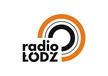 logo radio lodz male