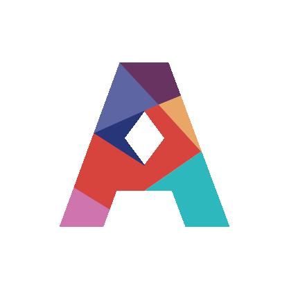 Teatr Lalek Arlekin im. Henryka Ryla w Łodzi